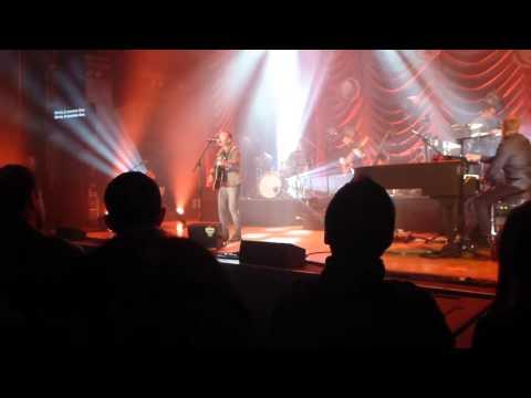 Chris Tomlin - Angles We Have Heard On High