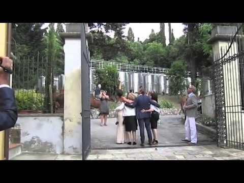 Per Sempre on Vimeo