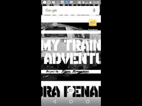 Cara download App Toko Free/Gratis