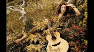 Watch Sarah McLachlan Love Come video
