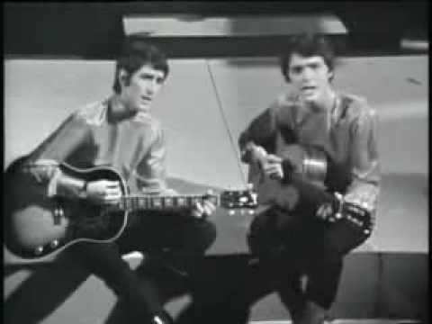 Juan Y Junior Anduriña 1968
