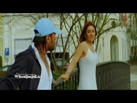 Himesh Reshammiya, Shreya Ghoshal Hindi Love Song Tera Mera Milna - Aap Ka Surroor