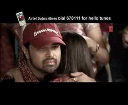 Aap Ka Suroor video