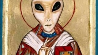 UFOs over Turkey and Alien Discolsure