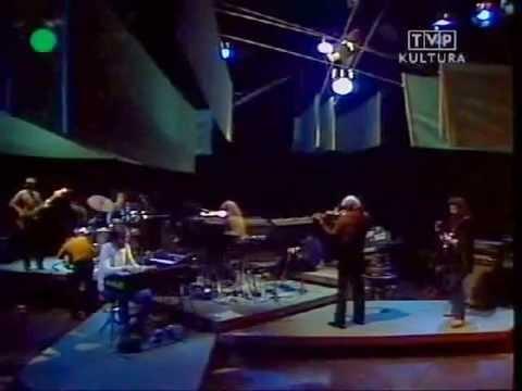 Koncert Grupy Kwadrat
