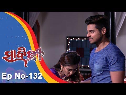 Savitri   Full Ep 132   8th Dec 2018   Odia Serial – TarangTV