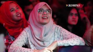 Download Lagu Raisa - Jatuh Hati Gratis STAFABAND