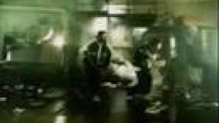 Watch Method Man Rap Phenomenon video