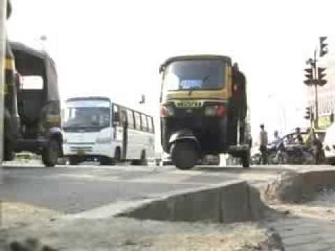 Auto Riksha Strike| MPC News | Pune | Pimpri-Chinchwad