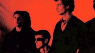 Watch Spacemen 3 Mary Anne video