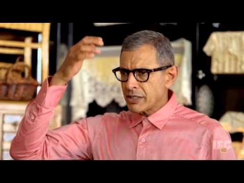 Portlandia - The Doily Shoppe - HD