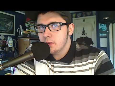 Q&A Video #2