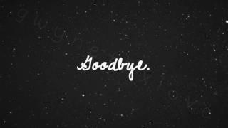 Ke$ha Video - Goodbye - Ke$ha (Lyrics)