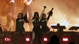 Download Lagu Camila Cabello  - Sangria Wine Gratis STAFABAND