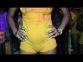 Nipples Tuesdays Passa Passa Dutty Fridaze Wuk Fa Thursdays Swatch International Jamaica Video