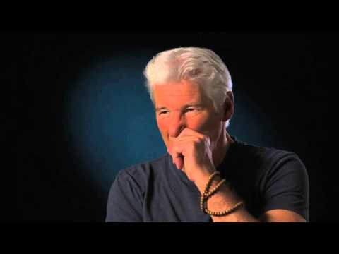 Queen Latifah, Renee Zellweger, and Richard Gere Talk About the Musical Numbers in 'Chicago'