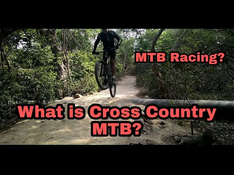 Why did i Spend 70,000 on this MTB?| Racing MTB?  | Unboxing Feiyu tech WG2 Gimbal