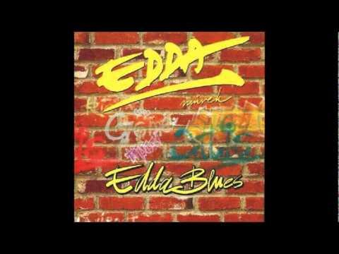 Edda Művek-Munkanélküli Blues