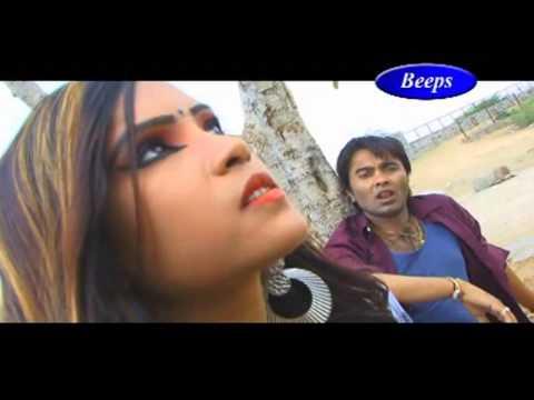 Lagela Aisan Daiya Re || New Hot Nagpuri Songs || Jharkhand ||Kunal Jharkhandi