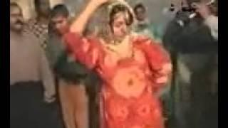 BEKHANDIM      Kurdi Sexy Dance Music Song Beauty