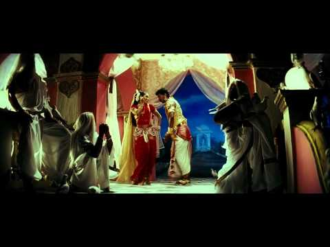 Pokkiri Tamil Movie Song  Vasantha Mullai Hd video