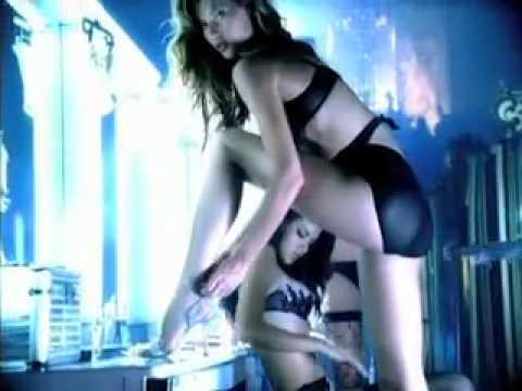 Victoria`s Secret Adriana Lima