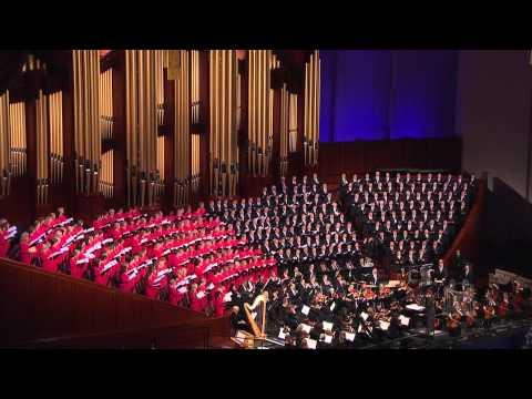 Феликс Мендельсон - Hark! the herald angels sing