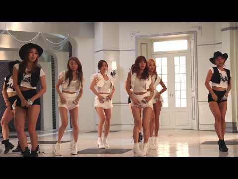 download lagu KARA카라 7th Mini Album IN LOVE   Making gratis