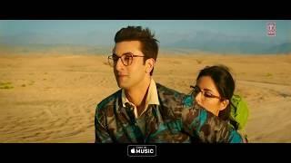 Ullu Ka Pattha Video Song  - Jagga Jasoos - Marrakech and Essaouira Morocco