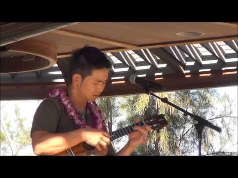 Jake Shimabukuro - Akaka Falls
