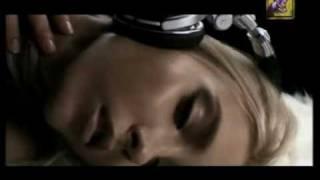 Offer Nissim - Save My Soul (Kristine W - Gabriel & Dresden Bootleg Mix)