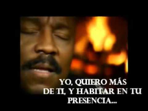 Jaime Murrell - Yo Quiero Mas De Ti