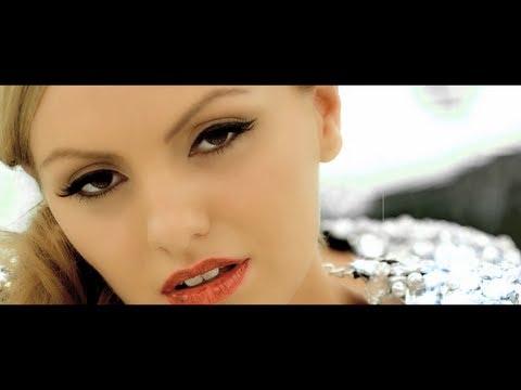 Alexandra Stan Feat Carlprit - 1,000,000