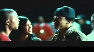Chris Brown - Without You ( UNOFFICIAL MUSIC VIDEO 2011 )
