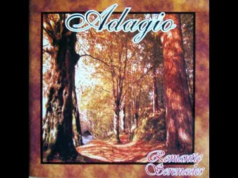 Adagio - Darkness Forever