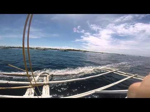 2014 cebu tourism