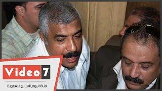 بالفيديو.. القضاء الإدارى يرفض الإفراج الصحى عن هشام طلعت مصطفى