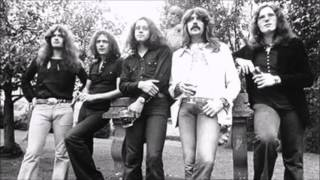 Deep purple-Soldier Of Fortune