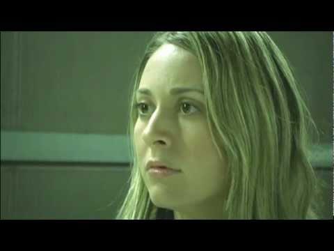 'Last Train Home' Short Horror Film