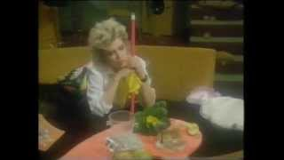 Watch Kim Wilde The Touch video