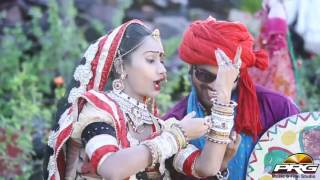 New_Rajasthani_Fagan GORA_GORA_GAAL©Brand