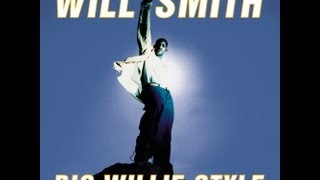 Watch Will Smith Yes Yes Yall video