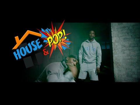President T Ft. JME House & Pop rap music videos 2016