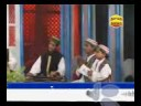 A Beautyfull Small Child Raees Anis Sabri Reciting Qawali ( I video