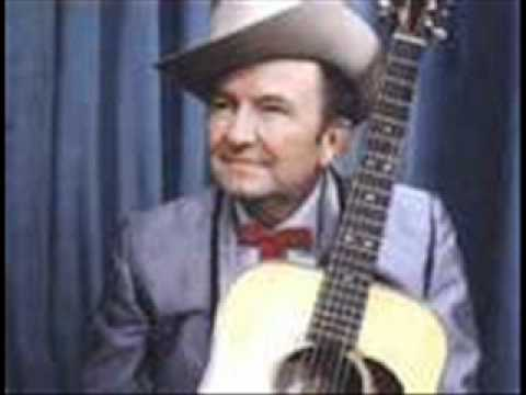 Lester Flatt&The Nashville Grass - Come Back Darling