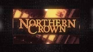NORTHERN CROWN  - Surreality (Lyric video)