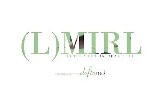Watch Deftones lmirl video