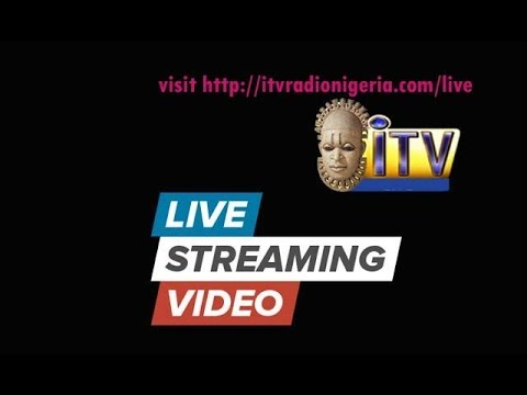Independent Television and Radio Live Stream