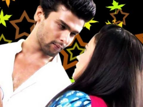 Virat CONFESSES his LOVE for Manvi in Ek Hazaaron Mein Meri Behna Hain 3rd July 2012