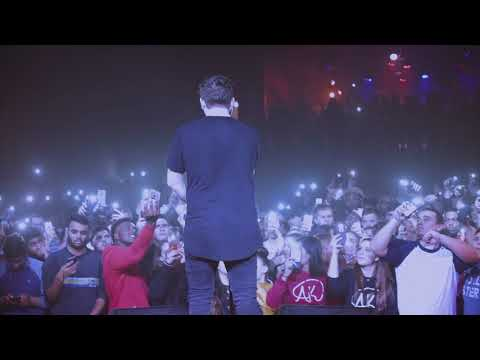 AK - LIFE LIKE THIS (Official Video)